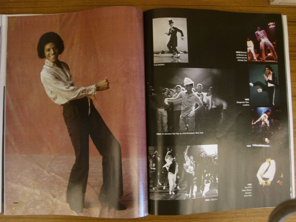 Vibrations-MJ (2).JPG