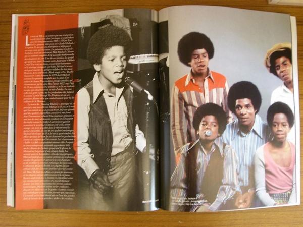 Vibrations-MJ (3).JPG