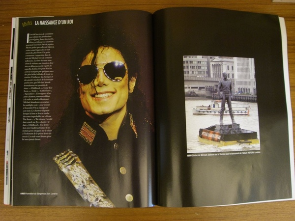 Vibrations-MJ (4).JPG