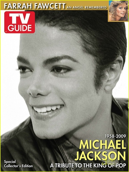 michael-jackson-tv-guide.jpg