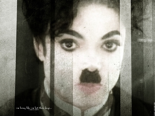 Wallpaper-michael-jackson-7135323-1024-768.jpg