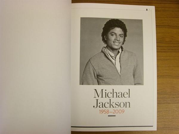 PEOPLE-MJ (1).JPG