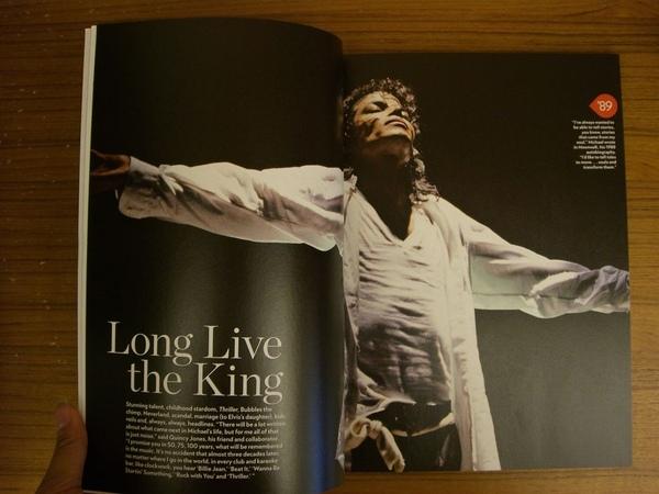 PEOPLE-MJ (2).JPG