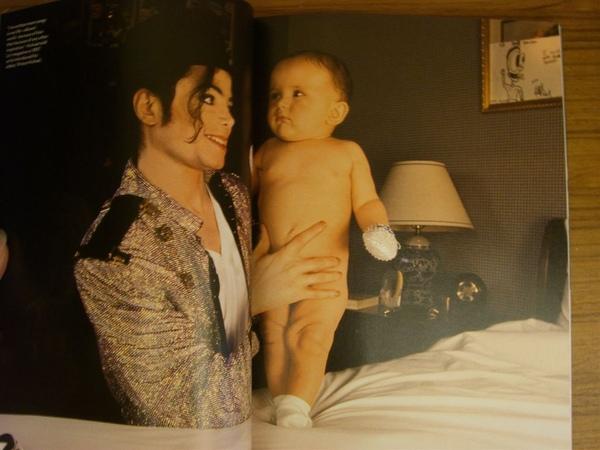 PEOPLE-MJ (7).JPG