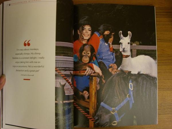 PEOPLE-MJ (9).JPG