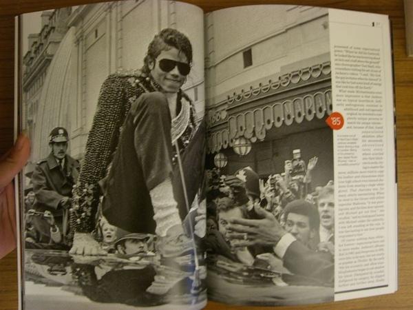 PEOPLE-MJ (12).JPG