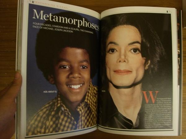 PEOPLE-MJ (22).JPG