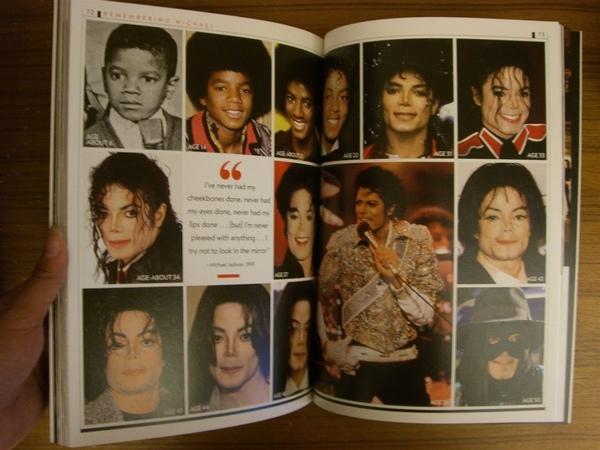 PEOPLE-MJ (23).JPG