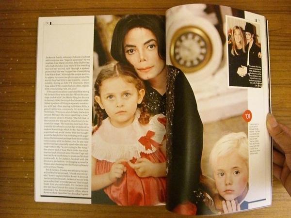 PEOPLE-MJ (25).JPG