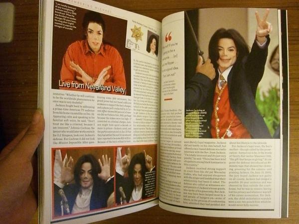 PEOPLE-MJ (26).JPG
