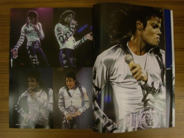JP-MJ (11).JPG