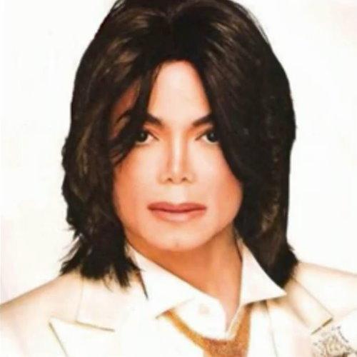 MJ (65).jpg