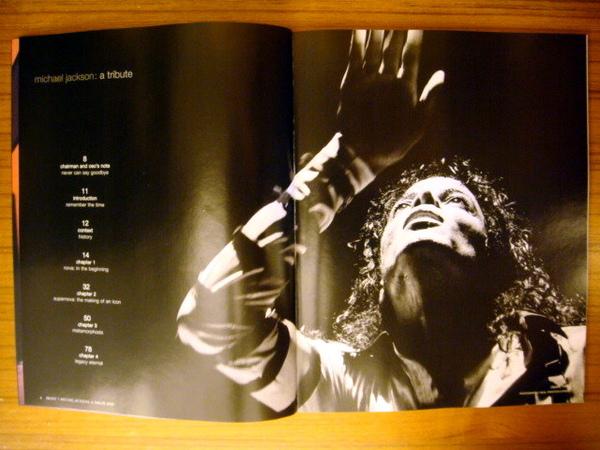 EBONY-MJ (2).JPG