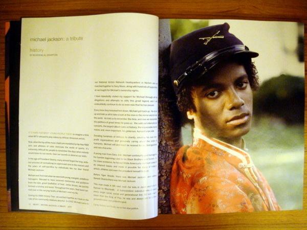 EBONY-MJ (4).JPG