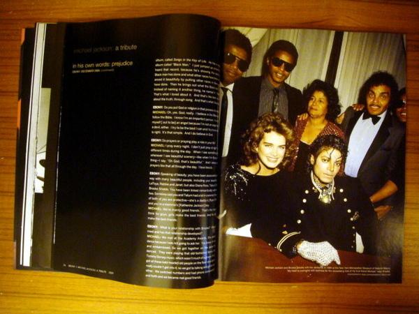 EBONY-MJ (9).JPG