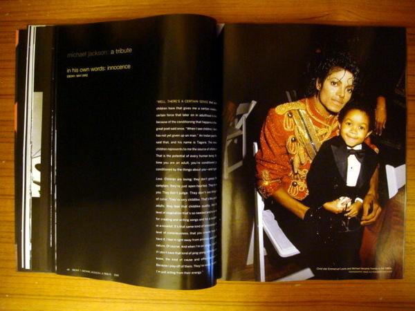 EBONY-MJ (12).JPG