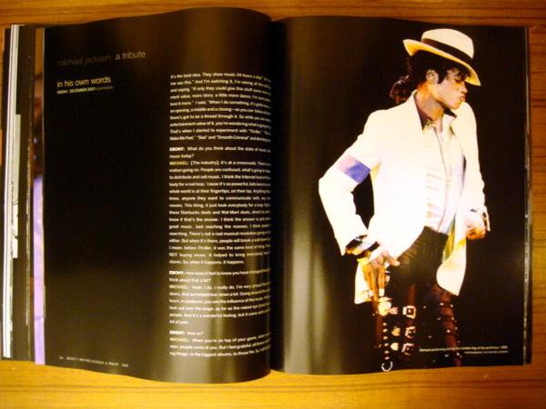 EBONY-MJ (16).JPG