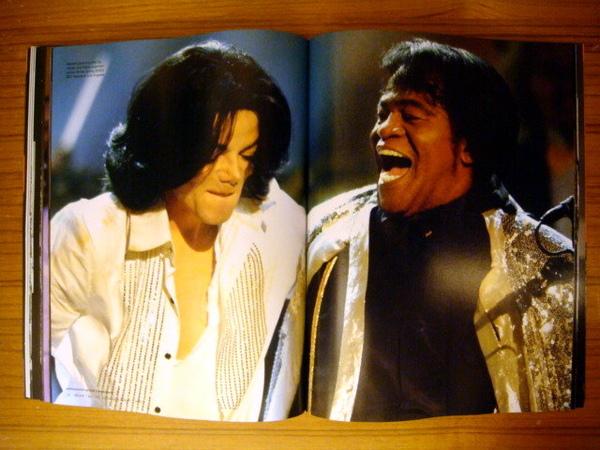EBONY-MJ (20).JPG