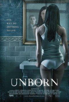 The Unborn.jpg