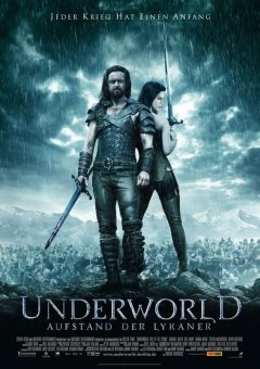 Underworld Rise of the Lycans.jpg
