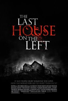The Last House on the Left.jpg
