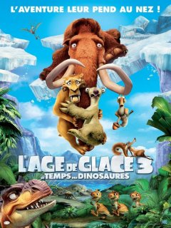 Ice Age Dawn of the Dinosaurs.jpg