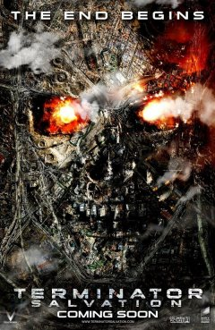 Terminator Salvation The Future Begins.jpg