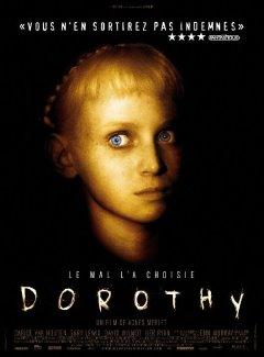 Dorothy Mills.jpg