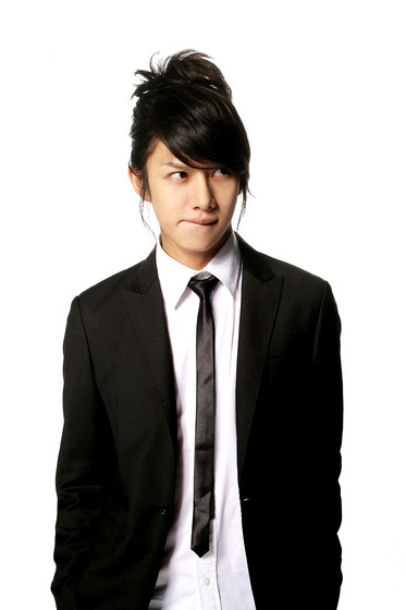 Hee chul (3).jpg