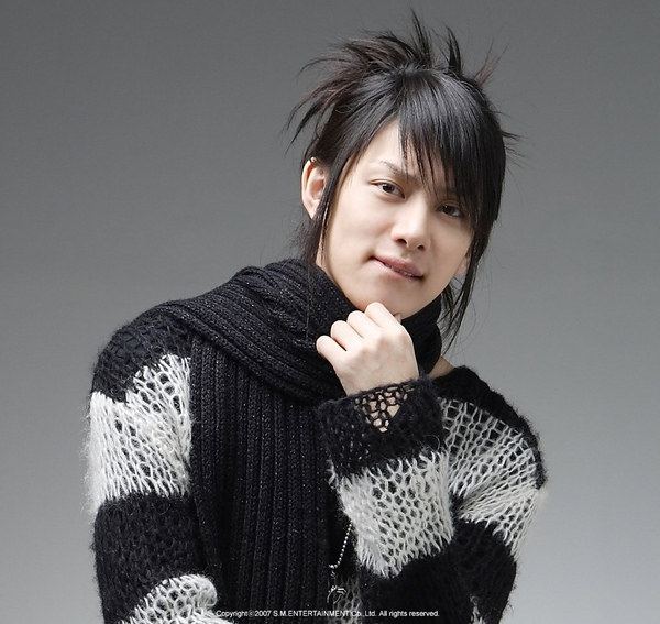 Hee chul (4).jpg