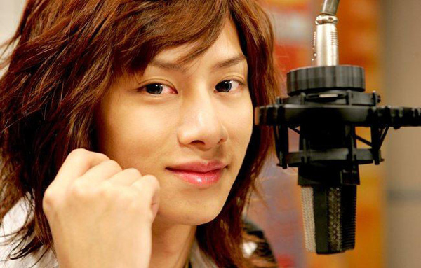 Hee chul (5).jpg
