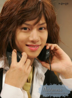 Hee chul (6).jpg