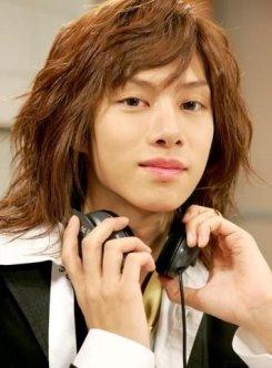 Hee chul (7).jpg