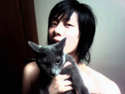Hee chul (13).jpg