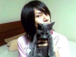 Hee chul (15).jpg