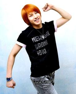 Hee chul (21).jpg