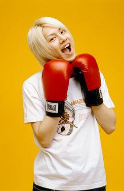Hee chul (23).jpg