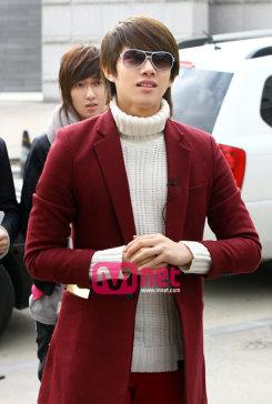 Hee chul (29).jpg
