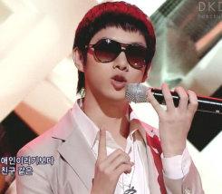 Hee chul (31).jpg