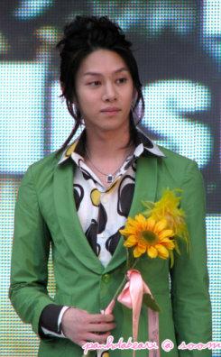 Hee chul (32).jpg