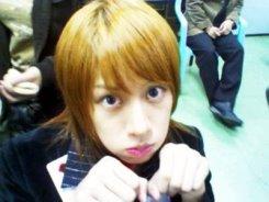 Hee chul (36).jpg