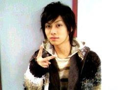 Hee chul (38).jpg