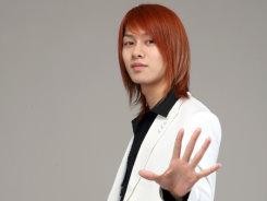Hee chul (39).jpg