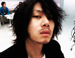Hee chul (43).jpg