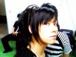 Hee chul (45).jpg
