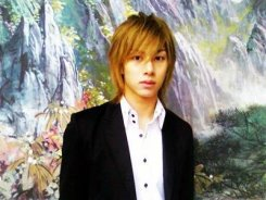 Hee chul (46).jpg