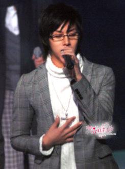 Hee chul (60).jpg