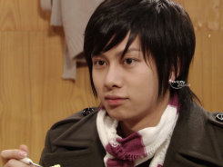 Hee chul (64).jpg