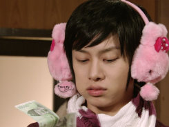 Hee chul (65).jpg
