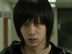 Hee chul (67).jpg